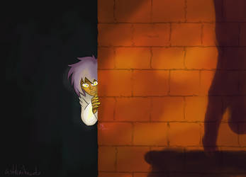 Ygotober 12,13: Bonfire Cursed Combo