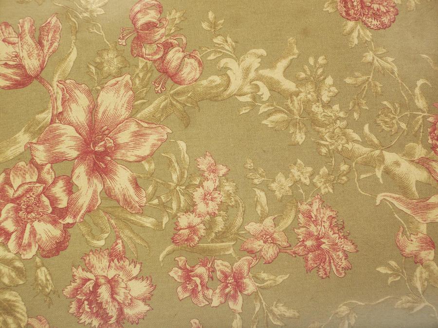 motif floral by teraelis stocks on deviantart. Black Bedroom Furniture Sets. Home Design Ideas