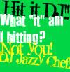 Hit it DJ by Canadian-gurl123