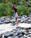 20.365 The Rushing Waters