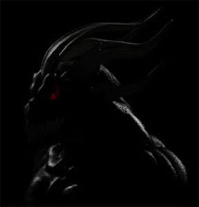 RawDarkness's Profile Picture