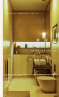 full view mr dedy bathroom