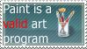 Stamp 6 by ihatcak