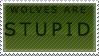 Stamp 11 by ihatcak