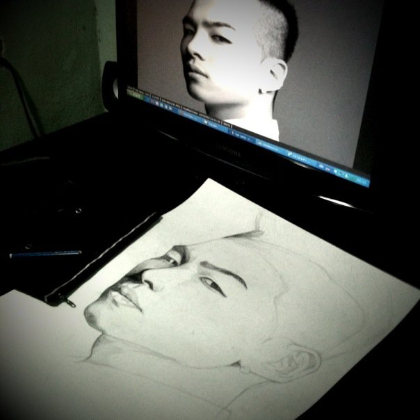 demi-god666's Profile Picture