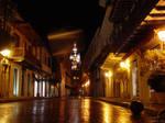 Historic Cartagena - 9