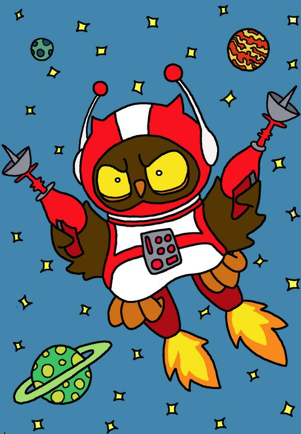space_owl_by_chaosfux-d6xuyt6.jpg