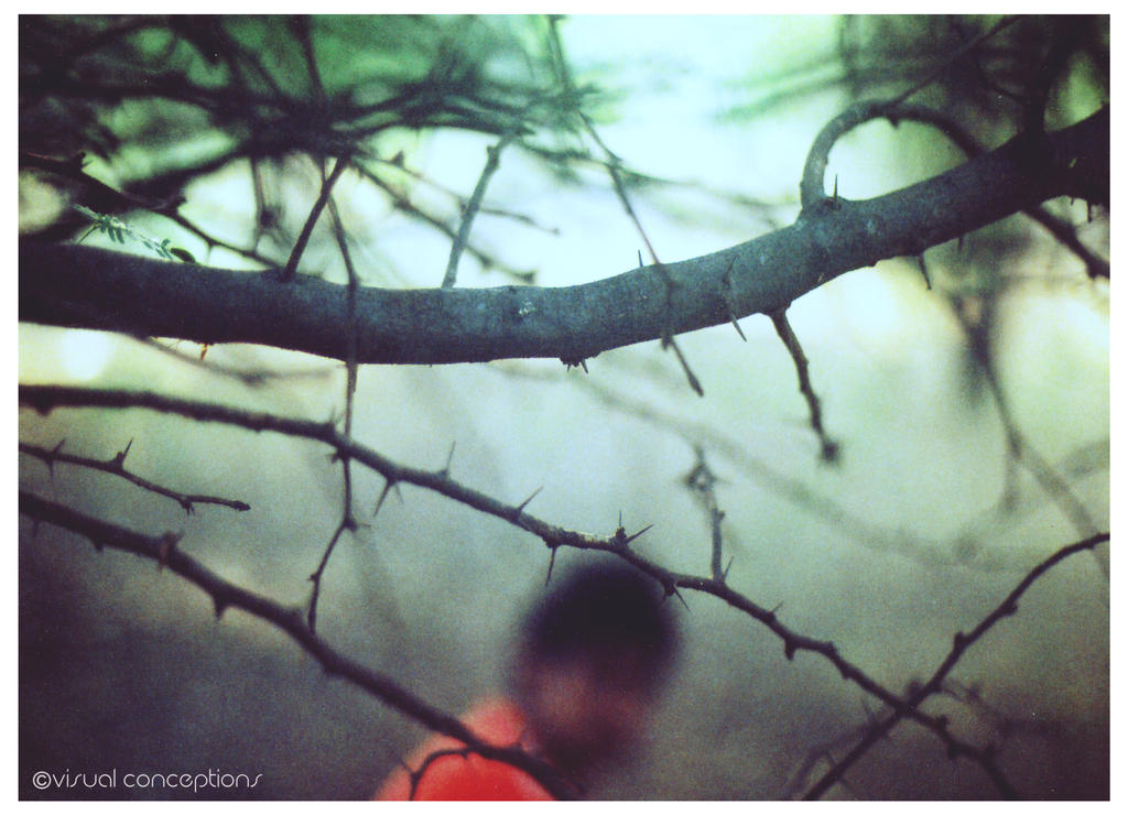 Retrospect by SaiAmrut