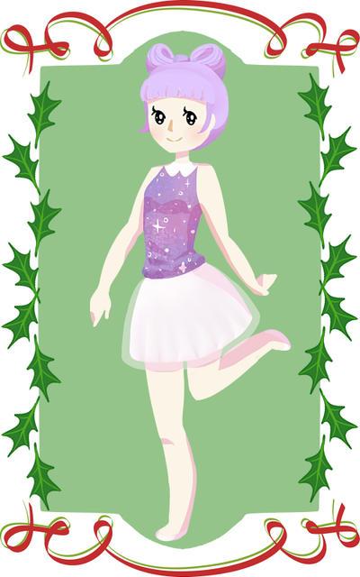 Card3 by rennie-sama