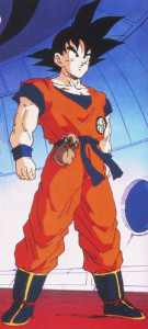 SSGSS-GOKU's Profile Picture