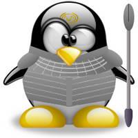 G2 Tux-Jaffa Penguin by sanji1119