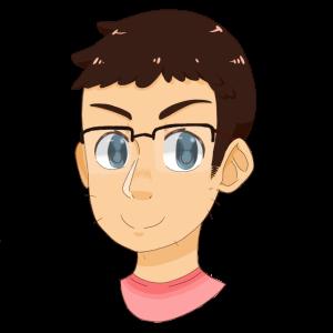 Myzma's Profile Picture