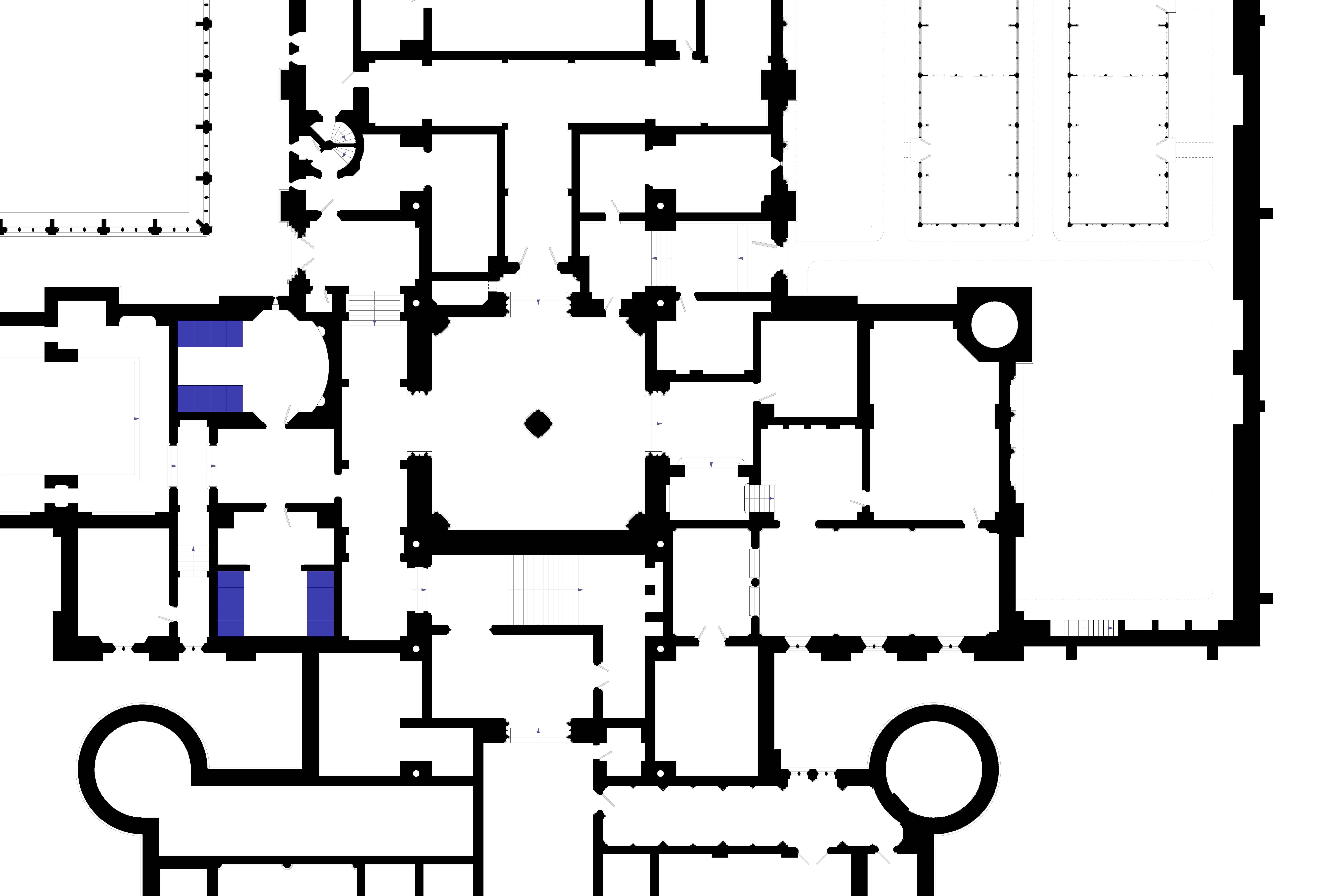 567031409310932047 additionally 528187862521379544 as well Minecraft Castle Schematics Nice Castles as well Hogwarts Map 174581445 together with Hogwarts School Map. on minecraft hogwarts castle floor plan
