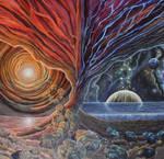 Multiverse 10