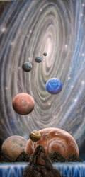 multiverse 4445 by sdelrussi