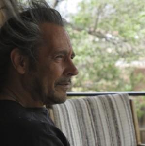 sdelrussi's Profile Picture