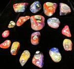 Progressive Rocks