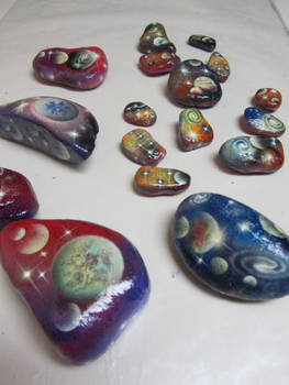 More Progressive Rocks
