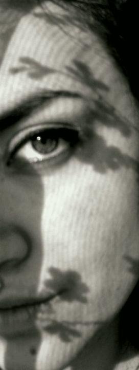ReSiHaBru's Profile Picture