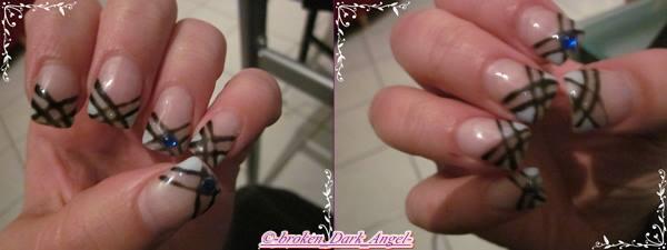 Nails by broken-Dark-Angel