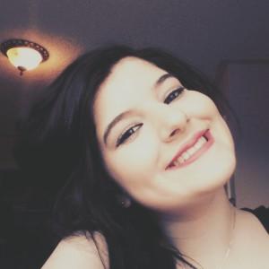 xXDaSpazGurlXx's Profile Picture