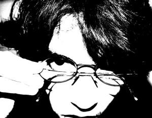 atramento-negro's Profile Picture