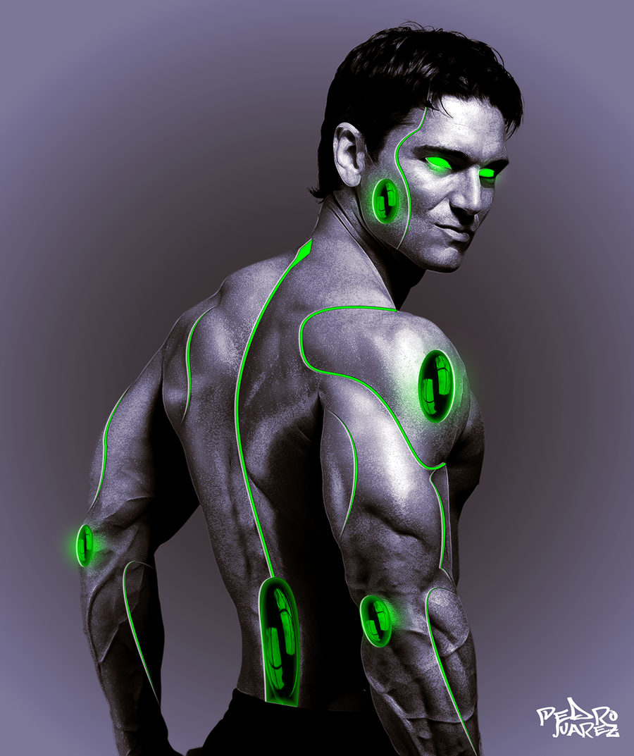 Condensed Character Form  Cyborg_man_by_portizpjo-d5xct4x