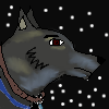 :PC: Icon for ElegantInsanity by KamexxTheWolf