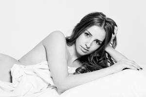 seduction by athrawn