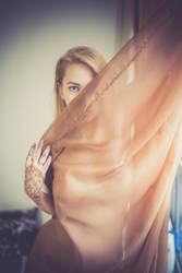 scarf by athrawn