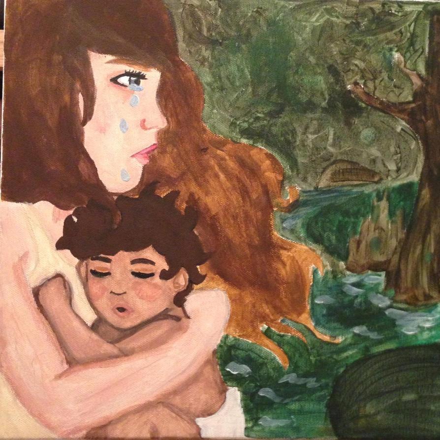 free essays on desiree s baby