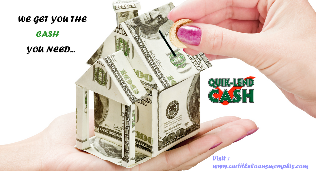 West memphis payday loans