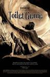 D00R : Toilet Genie 073