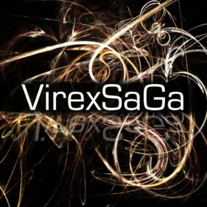virexsaga's Profile Picture