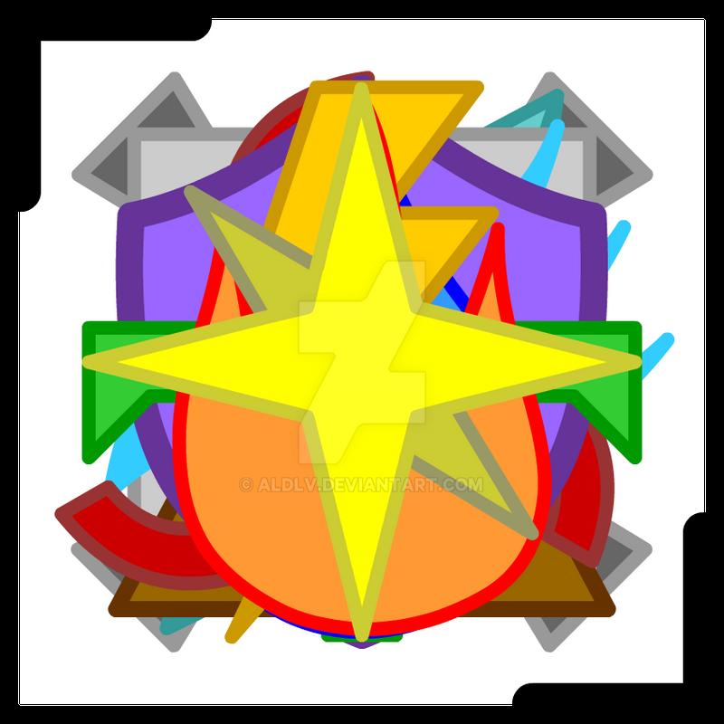 aldlv-skills by aldlv