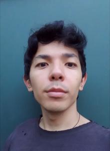 augustohirakodias's Profile Picture