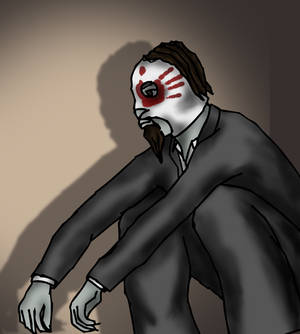 Nosferatu Lucha