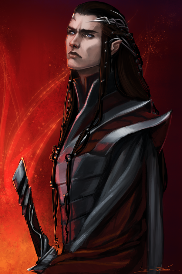 feanor_by_toherrys-d8ucb33.png