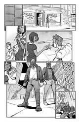 DESTINY, NY Vol 2 page 66