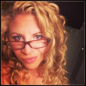Jarrsica's Profile Picture