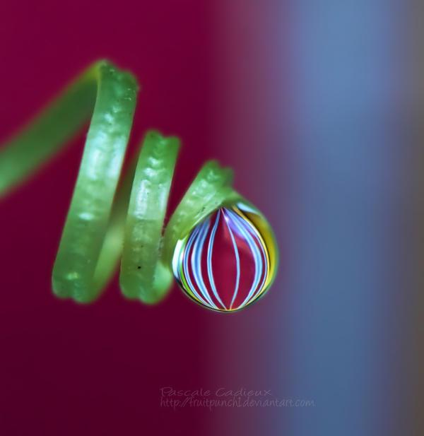 Spirale by fruitpunch1