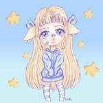 Star Chibi