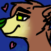 Sparky icon by GingerMaiden