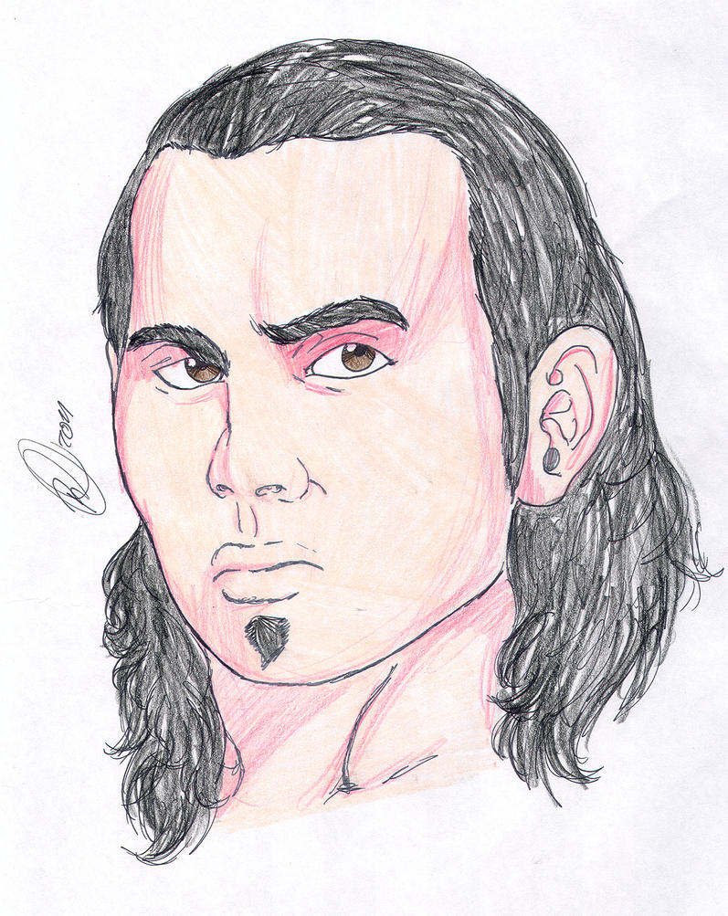 100 Jeff Hardy Coloring Pages Seth Rollins Drawing Coloring Jeff Hardy Color Drawing