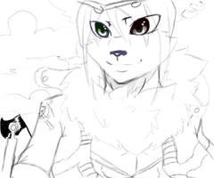 sketch 04 by eclepsTL