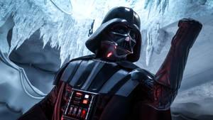 Darth Vader - Dark Lord of The Sith 41