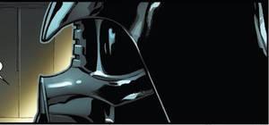 Darth Vader - Dark Lord of The Sith 134