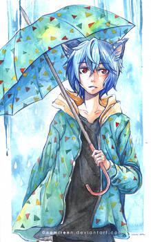 commission-blue