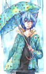 commission-blue by namirenn