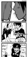 Naruto : Evil Plan